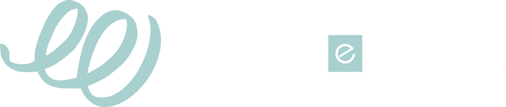 Limonta & Limonta