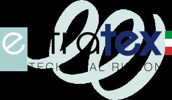 4_logo_2
